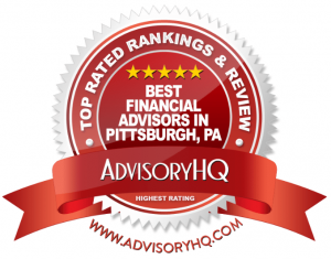Best-Financial-Advisors-in-Pittsburgh-PA-min